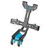 Tacx -Tablet handlebar mount