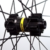 Mavic Crossride wheels (pair)
