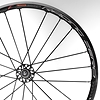Fulcrum Racing Zero 2Way Fit wheels (pair)