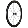 Bontrager Aeolus 5 D3 TLR wheels (pair)