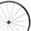 Shimano Ultegra 6800 wheels Tubeless (pair)
