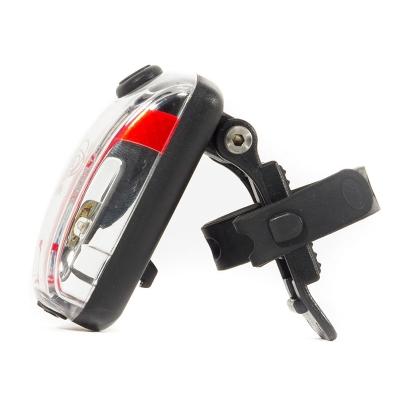 Light & Motion Vis 180 Micro bike light