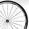 Mavic Aksium Elite WTS wheels (pair)