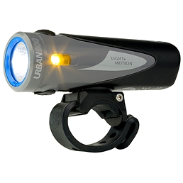 Light & Motion Urban 800 bike light