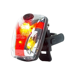 Light & Motion Vis 180 Micro bike light