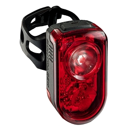 Bontrager Flare R bike light