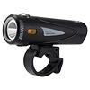 Lumière de vélo Light & Motion Urban 500