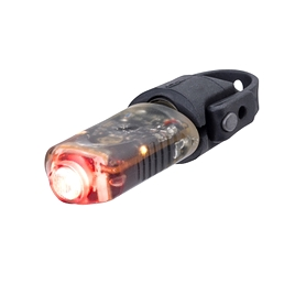 Light & Motion Vibe Pro bike light