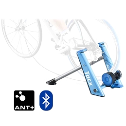 Base d'entrainement Tacx Blue Matic Smart