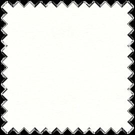 Micro Polar