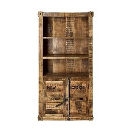 Meuble Industriel Vindus Furniture La R F Rence Du