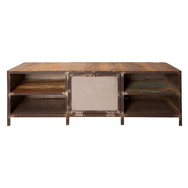 industrial type furniture. Industrial Tv Cabinet Type \ Furniture