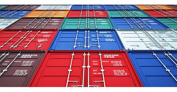 Meubles d inspiration container en acier solide design for Container en francais