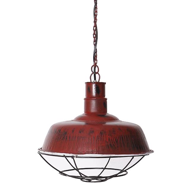 lampe suspendue industrielle rouge l 40cm x w 40cm x h 36cm ddc0acd4 e0b3 449c b6f8 30f08f71b31c 680X680cropresize Résultat Supérieur 15 Beau Lampe Suspendue Industrielle Galerie 2017 Iqt4
