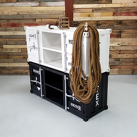 meuble industriel vindus industrial furniture la r f rence du mobilier industriel au canada. Black Bedroom Furniture Sets. Home Design Ideas