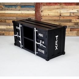 metal industrial furniture. Black Industrial Metal TV Cabinet \ Furniture S