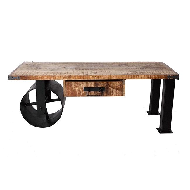 Vindus Furniture