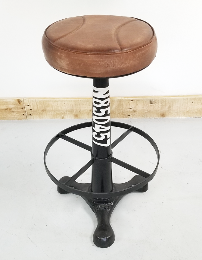 industrial stools urban stool products