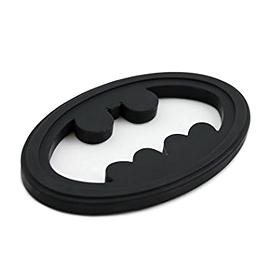 Jouet de dentition - Batman