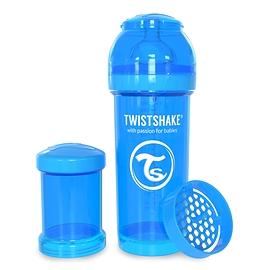 Biberon Anti-Colique -Twistshake- 8oz- 2m+