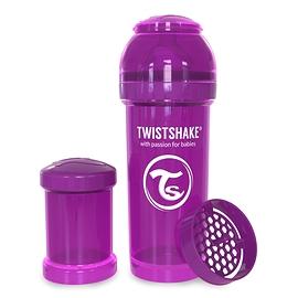 Biberon Anti-Colique -Twistshake- 11 oz- 4m+