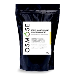 Percarbonate de soude - Osmose - 850g
