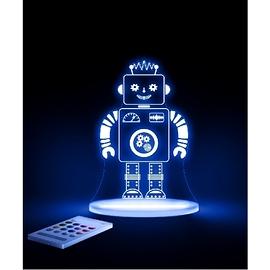 Robot - Aloka