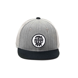 Casquette Dark G-Nz - HeadsterKids