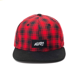 Casquette Urban Camp - HeadsterKids